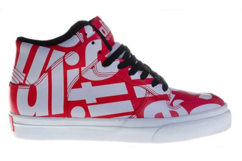 alife-fall-09-all-over-print-1