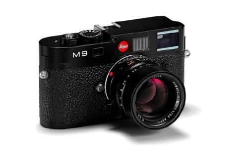 leica-m9-x1-camera-1
