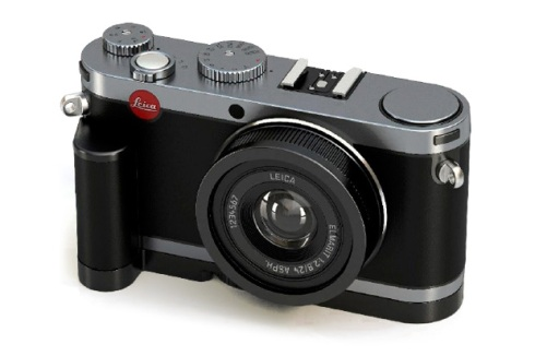 leica-m9-x1-camera-2