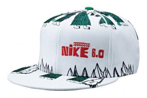 nike-6.0-6-1
