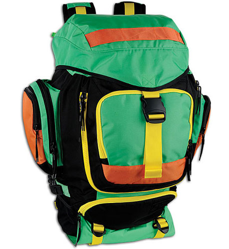 nike-sb-eugene-backpack-green