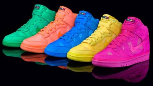 nike-sportswear-dunk-high-nylon