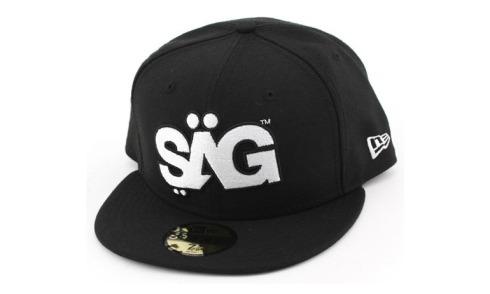 sag-new-era-logo-caps-1