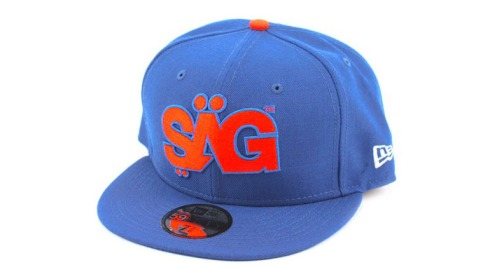 sag-new-era-logo-caps-2