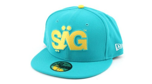 sag-new-era-logo-caps-3