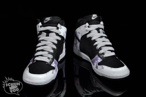 Wmns-Nike-Dunk-Hi-Black-White-Purple-02-1