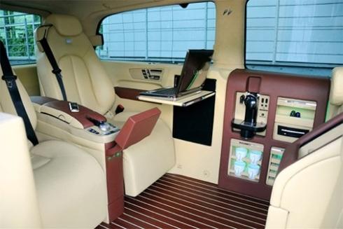 2010-Brabus-Mercedes-Benz-Viano-2