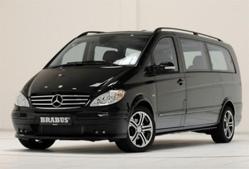 2010-Brabus-Mercedes-Benz-Viano