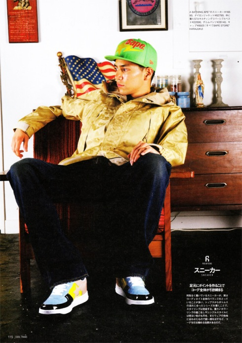 a-bathing-ape-bape-2009-fall-winter-collection-6
