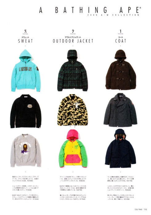 a-bathing-ape-bape-2009-fall-winter-collection-7