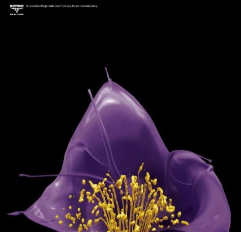 flowers-4-600x579
