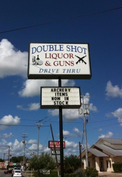 GunLiquorStore