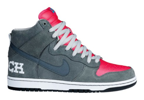 nike-sb-dunk-high-brain-wreck-1