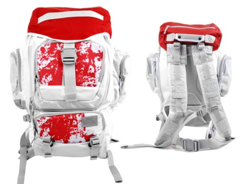 Nike-SB-Eugene-Backpack-Blood-Splatter-00