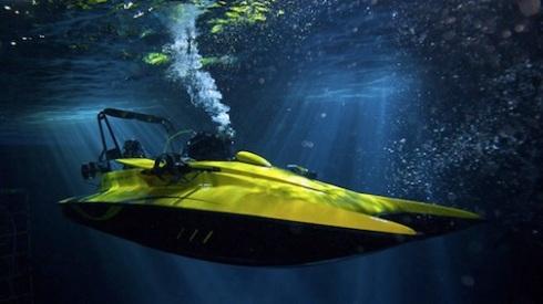 scubacraft2