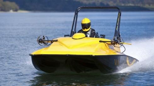 scubacraft3