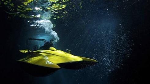 scubacraft7