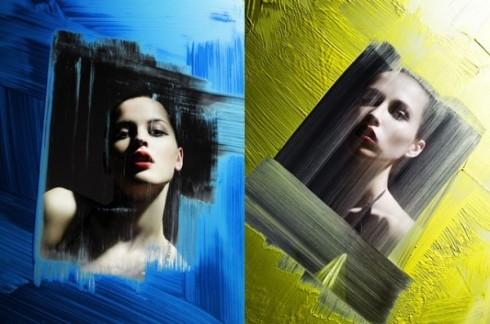 straulino-photography-4-600x397