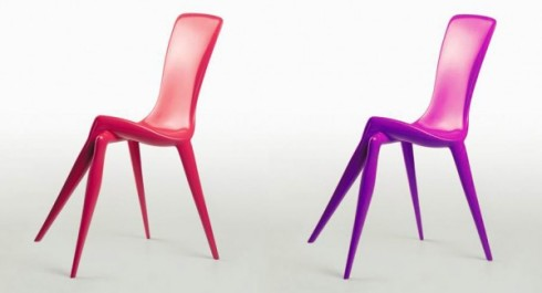 tsesler-voichenko-chair-design-600x325