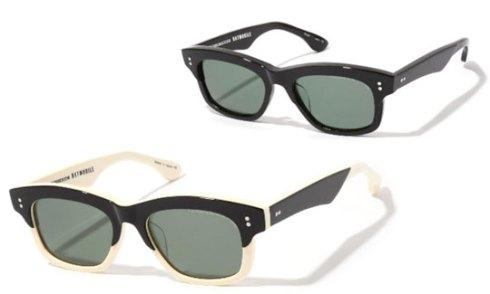 dita-neighborhood-batman-sunglasses-front